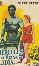 hercules-reina-lidia-poster