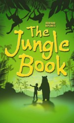 jungle-book-kipling