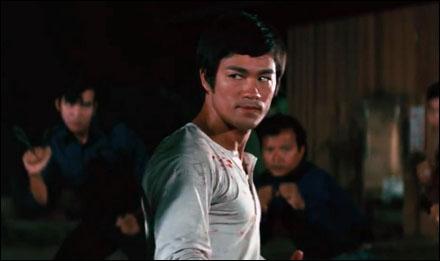 karate-cheng