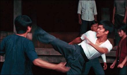 karate-pelea