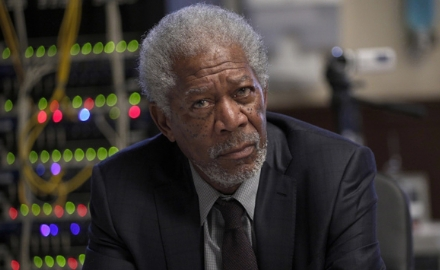 lucy-morgan-freeman