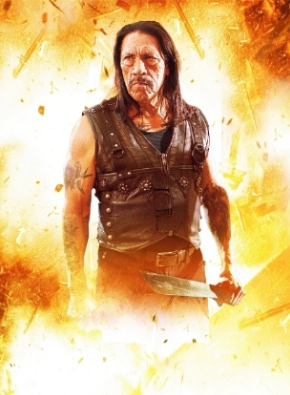 machete-kills-machete-fuego
