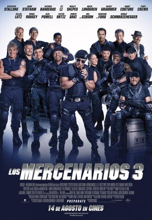poster-los-mercenarios3