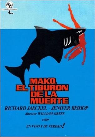 poster-mako