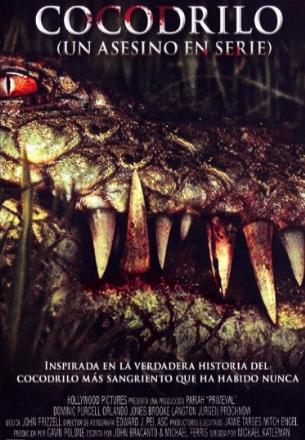 primeval-poster