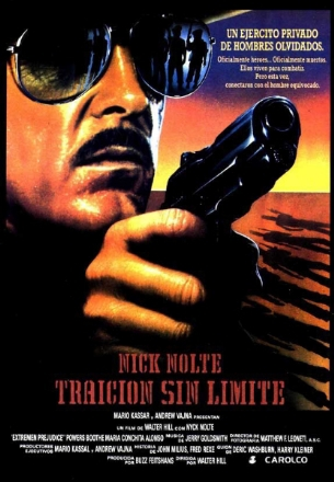 traicion-sin-limite-poster