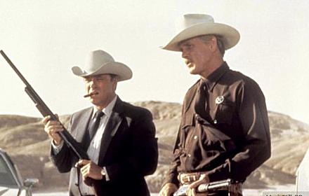 traicion-sin-limite-sheriffs