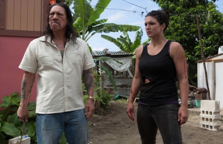 venganza-in-the-blood-danny-trejo-gina-carano