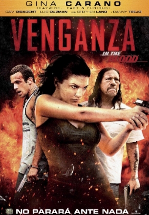venganza-in-the-blood-poster