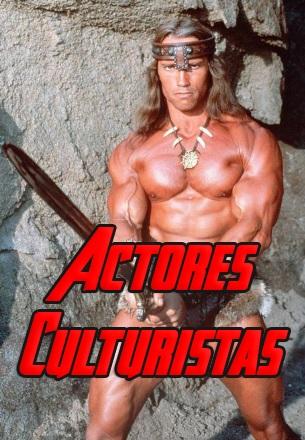 actores-culturistas