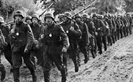 blitzkrieg-estrategia