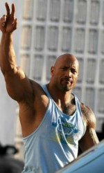 dwayne-johnson-victory