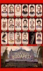 el-gran-hotel-budapest-poster