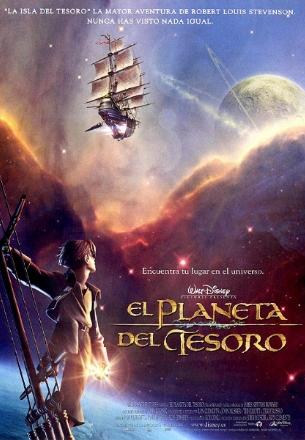 el-planeta-del-tesoro-poster