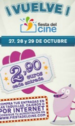 fiesta-del-cine-poster