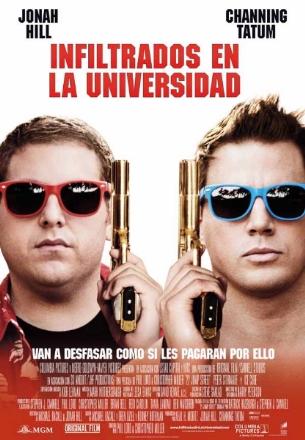 infiltrados-en-la-universidad-poster