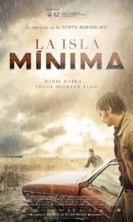 la-isla-minima-poster