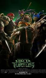 las-tortugas-ninja-2014