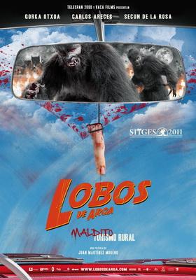 lobos-de-arga-poster2