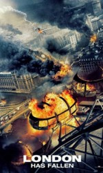 london-has-fallen-teaser