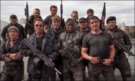 los-mercenarios-3-todos