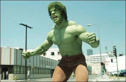 lou-ferrigno-hulk