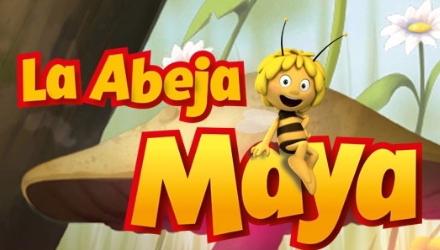 maya-banner