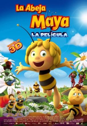 maya-poster