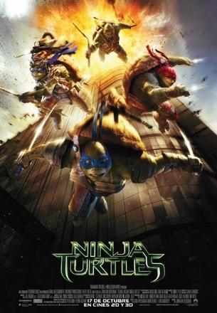 ninja-turtles-poster