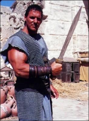 ralf-moeller-gladiator