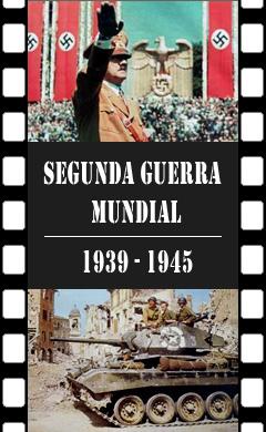 segunda-guerra-poster