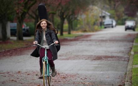si-decido-quedarme-bicicleta