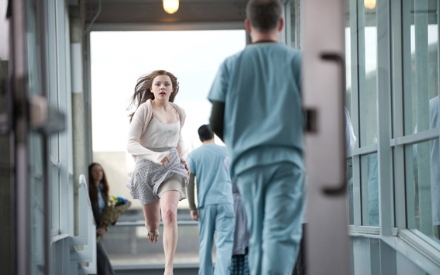 si-decido-quedarme-hospital