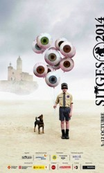 sitges-2014