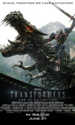 transformers4-teaser