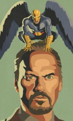 birdman-poster-comic