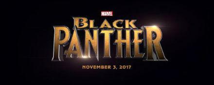 black-panther-logo