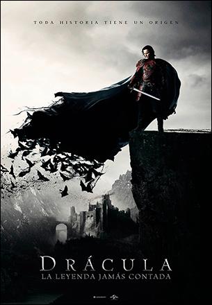 dracula-la-leyenda-poster