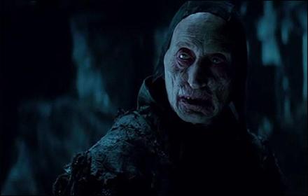 dracula-la-leyenda-vampiro