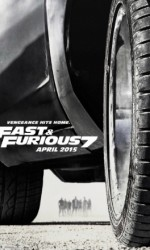 first-poster-fast-furious-7