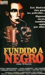 fundido-a-negro-poster