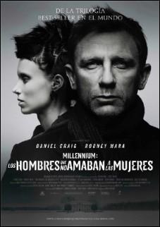 millennium1-poster