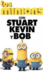 minions-poster-teaser