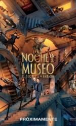 noche-en-el-museo-3-poster