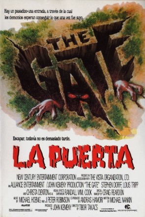 poster_the_gate