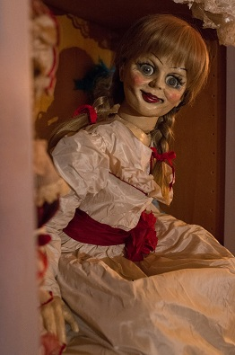 sitges-2014-annabelle