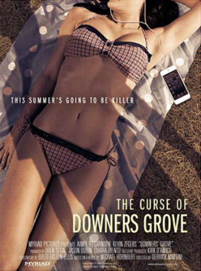sitges-2014-downers-grove