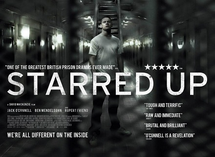 sitges-2014-starred-up
