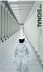 sitges-2014-the-signal-poster