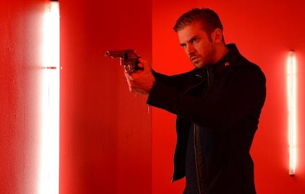 sitges2014-the-guest-pistola